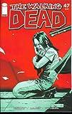 Walking Dead #47