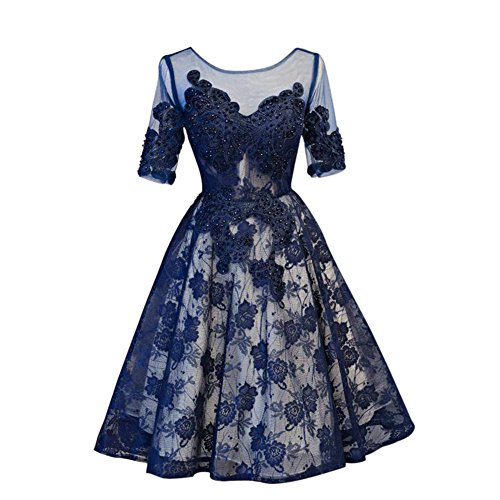 Damen Damen Empire Kleid Damen Kleid Damen Drasawee Kleid Drasawee Empire Drasawee Drasawee Empire Empire A4A6xwpqP
