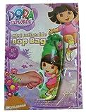 Dora the Explorer Mini Inflatable Bop Bag