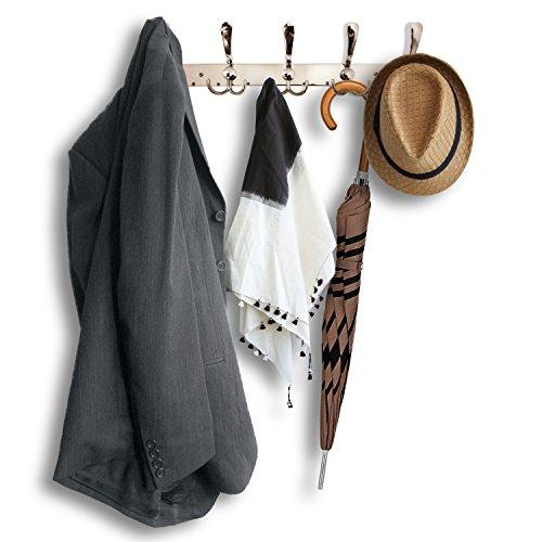 Children's Wall Coat Hangers: Amazon.com