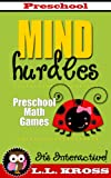 Preschool Math Games  ~ (Interactive Quiz) ~ Books For Kids: Mind Hurdles