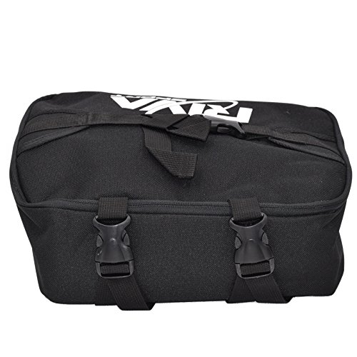 Riva Sport Folding Bike Bag