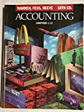 Accounting 9780538859110