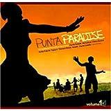 Punta Paradise Vol1