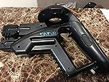 VR Gun Pistol Case for HTC Vive Controller