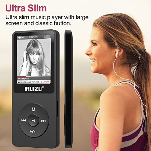 Buy low cost mp3 player