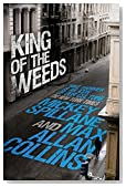 Mike Hammer: King of the Weeds
