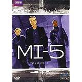 MI-5: Volume One