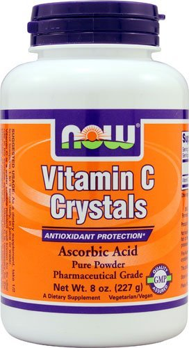 vitamin c crystals now - 5