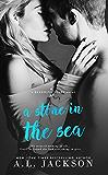 A Stone in the Sea (Bleeding Stars Book 1)