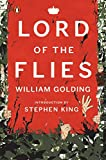 Image of Lord of the Flies, Centenary Edition