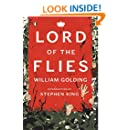 Lord of the Flies, Centenary Edition