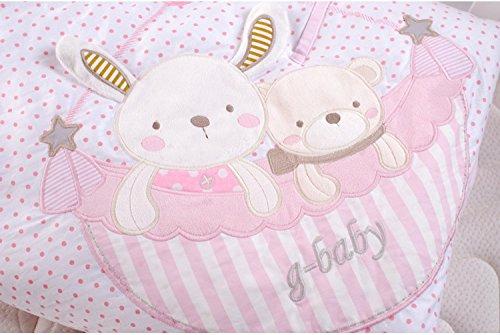 Amazon.com : 2014 baby blanket Infant hoodie Swaddle Swaddling fleece sleeping bag cart stroller sack Newborn autumn winter Sleepsacks : Baby