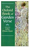 The Oxford Book of Garden Verse, , 0192141961