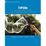TIPERs: Sensemaking Tasks for Introductory Physics (Pearson Series in Educational Innovation: Student Resources for Physics)