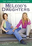 McLeod's Daughters: Season 3