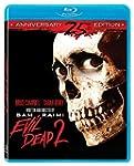 Evil Dead 2 (25th Anniversary Edition...