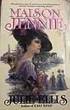 Maison Jennie, Julie Ellis, 0523423578