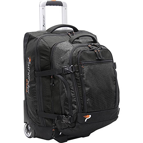 pathfinder-gear-gear-burro-carry-on-bag-one-size-black