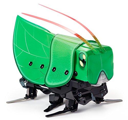 Kamigami Bokken Robot ()