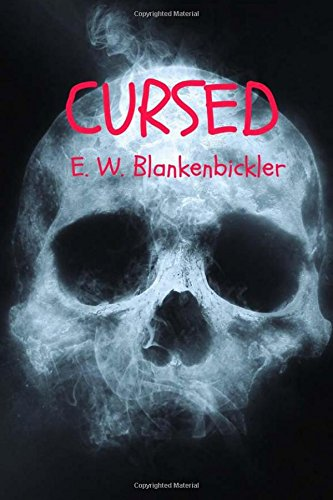 Download Cursed (Bellwood Family) (Volume 3) pdf