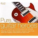 Pure: Guitar Heroes