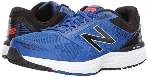 New Balance Men's 560v7 Running-Shoes