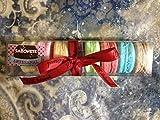 Caixa de Sabonetes Artesanais Macarons - Unidade