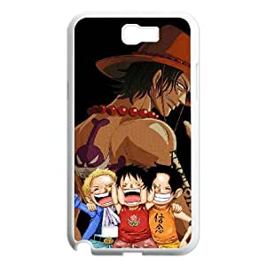 Samsung Galaxy Note 2 N7100 Phone Case Cover ONE PIECE ( by one free one ) P62332
