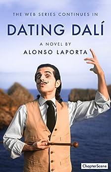 dating dali Nos fijamos en dating dalí, la webserie que da una vuelta de tuerca a la vida del artista surrealista español salvador dalí  - dating dali: episodio 1.