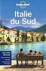 Italie du Sud 1