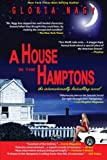 A House in the Hamptons, Gloria Nagy, 0985735082