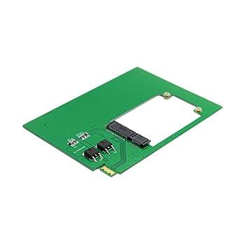 Huimai WD5000MPCK SFF-8784 Tarjeta de Adaptador PCBA a ...