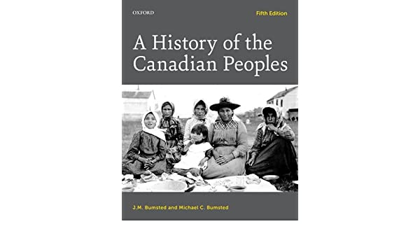 Amazon a history of the canadian peoples 9780199014910 amazon a history of the canadian peoples 9780199014910 j m bumsted michael c bumsted books fandeluxe Image collections