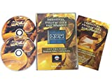 TechneTrain Get the Point Personal Protective Equipment PPE Employee Safety Training Program DVD