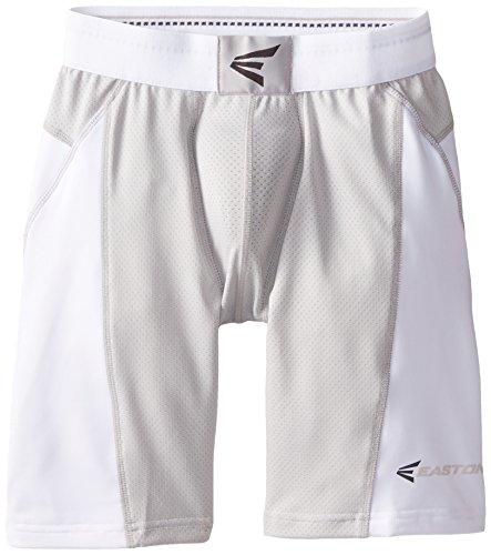 youth softball sliding pants - 8