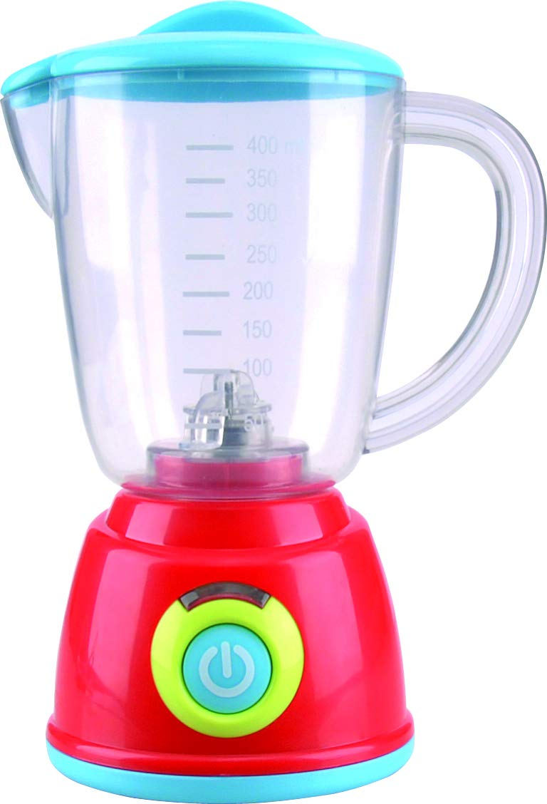 PlayGo My Blender Toy