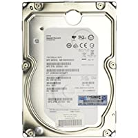 HP 1TB 18 MB Cache 3.5-Inch Internal Bare or OEM Drive 659337-B21