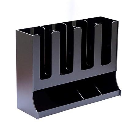 Organizador De Portavasos Organizador De Vasos Desechables 6 ...