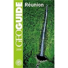 RÉUNION 2008 (LA) : SAINT-DENIS SAINT-PIERRE LES CIRQUES