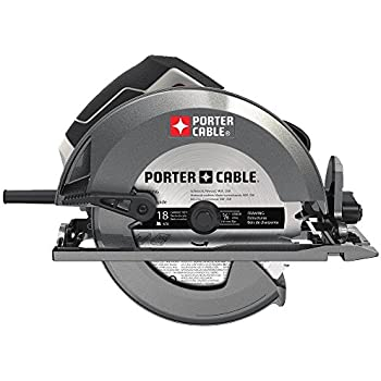 Porter cable pc15tcsm 15 amp 7 14 heavy duty circular saw porter cable pc15tcsm 15 amp 7 14 heavy duty circular saw greentooth Choice Image