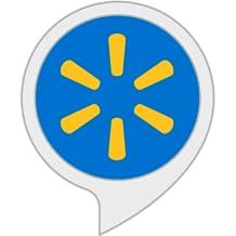 Walmart Stories