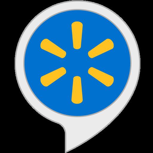 Amazon com: Walmart Stories: Alexa Skills