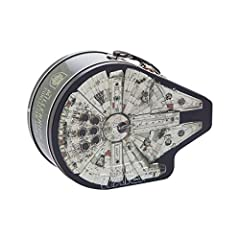 99770 Star Wars