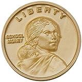 Dollar Coins (Set of 50) PLAY MONEY