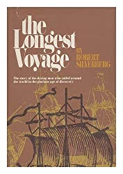 The Longest Voyage: Circumnavigators in the Age of Discovery.