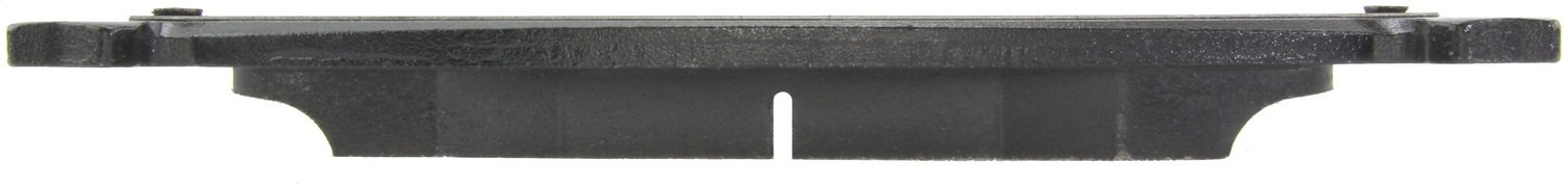 StopTech 309.13760 Street Performance Front Brake Pad