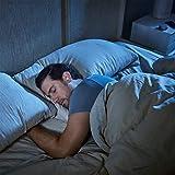 Bose Sleepbuds II — Soothing Sounds and