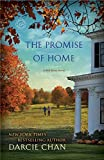 Bargain eBook - The Promise of Home