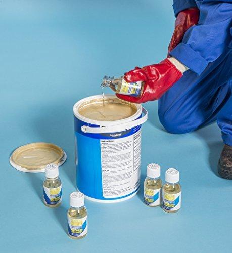 wykamol-mould-fungicidal-additive-338673-by-wykamol